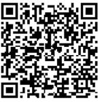 mobilebokinQRcode