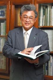 interview-sasaki