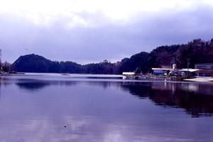 気仙沼湾(宮城)