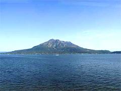 photo_kagoshima_01