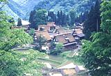 photo_toyama_02