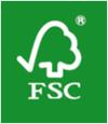 FSCロゴ